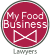 My Food Business by Evergreen Lawyers
